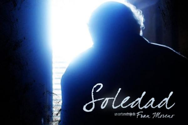SOLEDAD - Art Foley