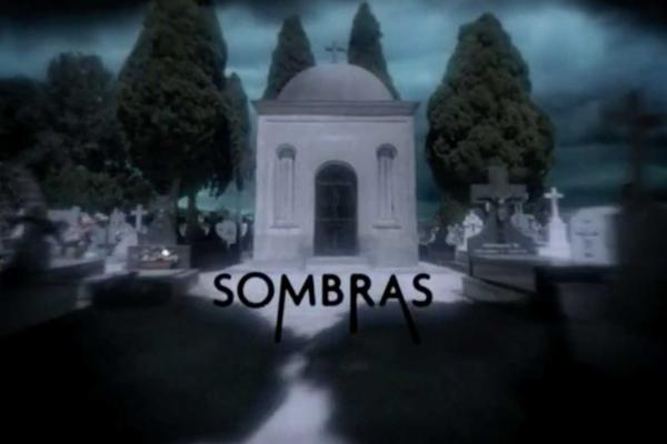 SOMBRAS - Music Composition